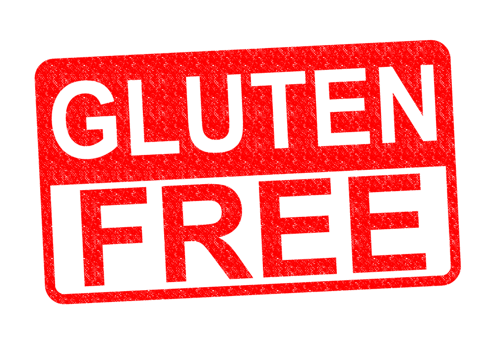 how to know if you are gluten or lactose intolerant
