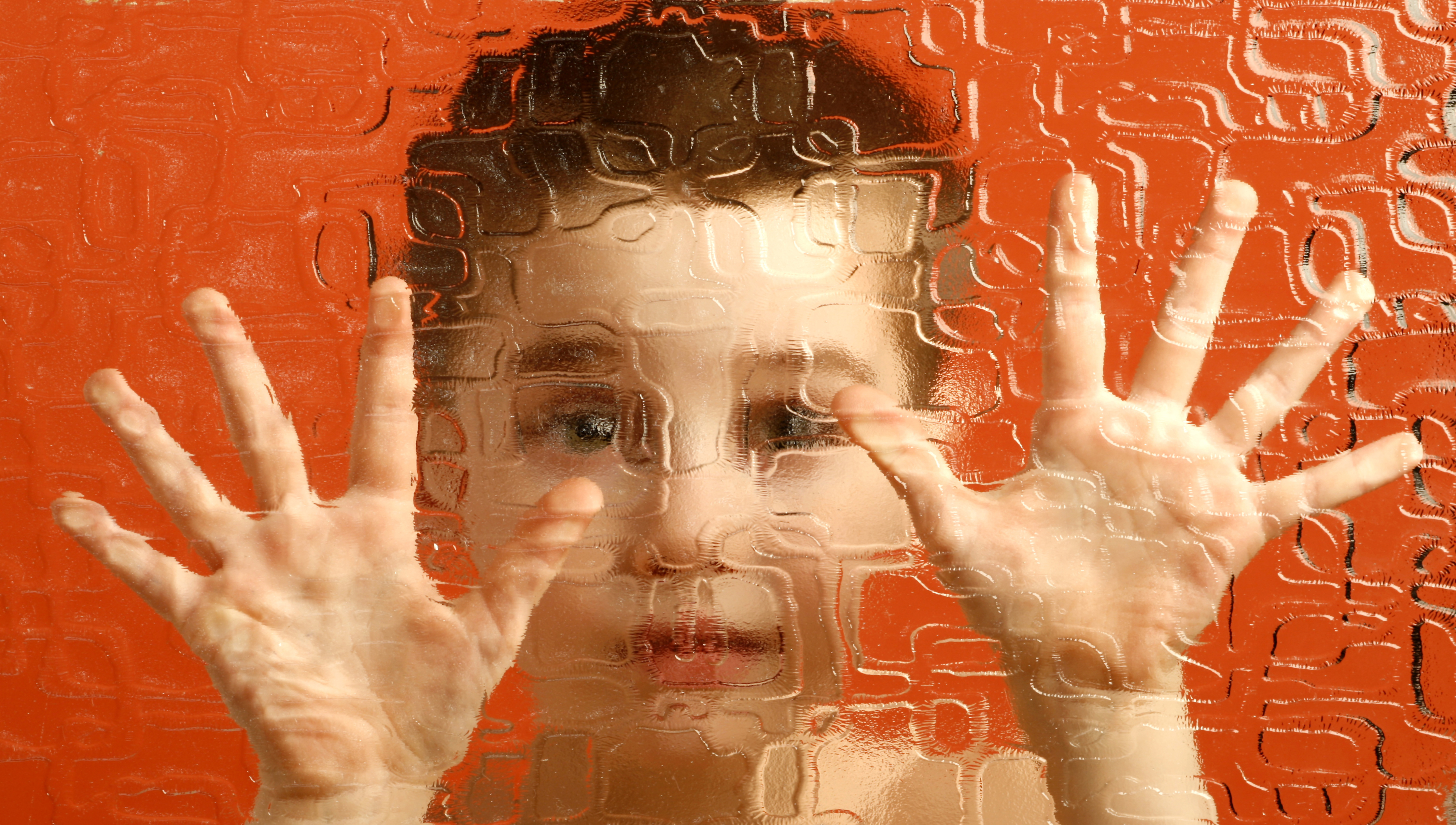 New Autism Study Provides Insight to Potential Autism Cure